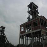 Schachttorens