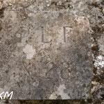 PDF Produits Levant Flenu