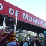 ach ja: eine Halbe kostet an der F1-Strecke 7€... war das beste Bier der Welt!