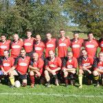 Les Eduens-Rugbyturés-