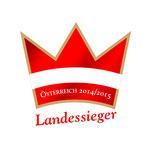Landessieg für unseren Hirschrohschinken!