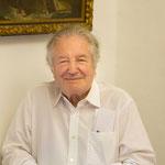 Prof.Mikhail Voskresensky