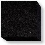 Vortex Black