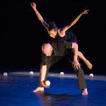 © internationales figuren.theater.festival (Erich Malter)