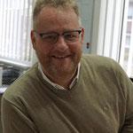Carsten Feld - Geschäftsführung / Grafik / Produktion