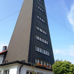 der Rhein-Weser-Turm