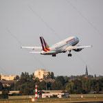 2014-09-04 Berlin-Tegel-Flughafen 059 D-AKNF Airbus A319-100© Pekasus1988