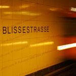 2010-05-23 Berlin - Blissestraße © Pekasus1988