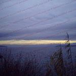 2007-11-30 Überlingen - Bodensee © Pekasus1988