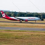 2014-09-04 Berlin-Tegel-Flughafen 025 D-ALPB Airbus A330-223© Pekasus1988