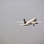 2014-09-04 Berlin-Tegel-Flughafen 042 D-AIZF Airbus A320-214© Pekasus1988
