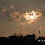 2007-03-28 © Pekasus1988
