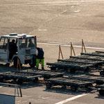 2014-09-04 Berlin-Tegel-Flughafen 003 D-059© Pekasus1988