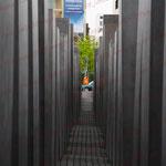 2010-06-01 Berlin - Judendenkmal © Pekasus1988