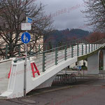 2007-12-03 Freiburg © Pekasus1988