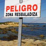 2010-08-30 Spanien - Tabarca - Strand © Pekasus1988