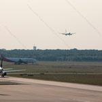 2014-09-04 Berlin-Tegel-Flughafen 024 D-ABMP Boeing 737-86J© Pekasus1988