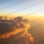 2010-08-20 Luft - über den Wolken © Pekasus1988