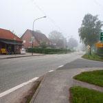 2013-05-28 Kronsforde - Nebel -Jahreszusammenfassung 2013 Bild 42 (PS CS6)