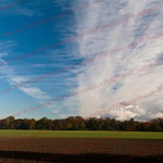 2012-10-27 Rothenhausen - Wolkenspiel 1 PS 5.1 © Pekasus1988