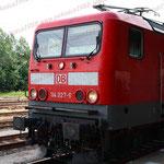 2010-07-18 Bad Kleinen - Massenvernichtungsmaschine © Pekasus1988