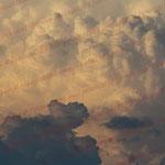 2012-08-02 Helchenhof - Gewitterwolken PS 5.1 © Pekasus1988
