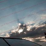 2012-08-03 Helchenhof - Sonnenspiel PS 5.1 © Pekasus1988