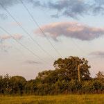 2013-06-09 Rothenhausen - Wolken -Jahreszusammenfassung 2013 Bild 55 (PS CS6)
