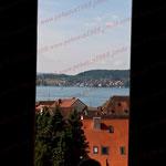 2012-08-04 Überlingen - Blick auf den Bodensee PS 5.1 © Pekasus1988
