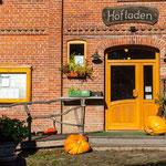 2013-10-01 Rothenhausen - Hofladen -Jahreszusammenfassung 2013 Bild 103 (PS CS6)
