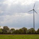 2013-05-15 Rothenhausen - Windrad -Jahreszusammenfassung 2013 Bild 36 (PS CS6)