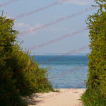 2012-05-19 Ostsee - SommerSonneStrand PS 5.1 © Pekasus1988