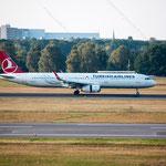 2014-09-04 Berlin-Tegel-Flughafen 061 TC-JSL Airbus A321-231© Pekasus1988