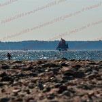 2012-07-24 Ostsee - Strand PS 5.1 © Pekasus1988