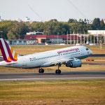 2014-09-04 Berlin-Tegel-Flughafen 058 D-AKNF Airbus A319-100© Pekasus1988