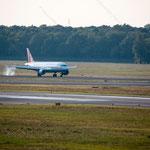 2014-09-04 Berlin-Tegel-Flughafen 040 unbekannt© Pekasus1988