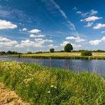 2013-06-08 Kronsforde - Elbe-Lübeck-Kanal -Jahreszusammenfassung 2013 Bild 51 (PS CS6)