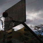 2007-04-18 1 © Pekasus1988