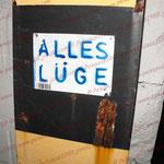2009-02-07 Basel -  Statement © Pekasus1988