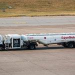2014-09-04 Berlin-Tegel-Flughafen 046© Pekasus1988