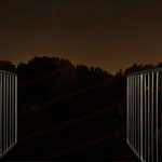 2012-10-16 Berlin - Freibad - 10-Meter-Turm PS 5.1 © Pekasus1988