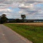 2012-07-22 Ratzeburger See PS 5.1 © Pekasus1988