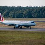 2014-09-04 Berlin-Tegel-Flughafen 004 D-AIQR Airbus A320-200© Pekasus1988