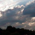 2012-08-02 Helchenhof - Sonnenspiel PS 5.1 © Pekasus1988