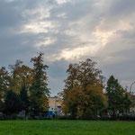 2013-10-11 Berlin - Großstadtwolken -Jahreszusammenfassung 2013 Bild 106 (PS CS6)