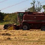 2012-08-01 Adelberg - Getreideernte PS 5.1 © Pekasus1988