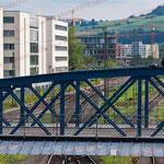 2012-07-29 Freiburg - Lebensmüde PS 5.1 © Pekasus1988