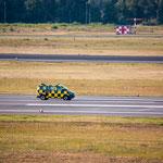 2014-09-04 Berlin-Tegel-Flughafen 043 A18© Pekasus1988