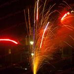 2012-01-01 Berlin -Feuerwerk 2- © Pekasus1988