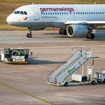 2014-09-04 Berlin-Tegel-Flughafen 054 D-AKNF Airbus A319-100© Pekasus1988